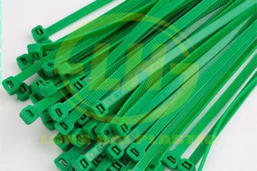 Hướng dẫn kiểm tra chất lượng lạt nhựa (dây rút nhựa).