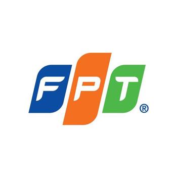 Công ty Cổ phần FPT