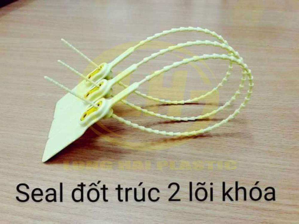 seal-dot-truc-2-khoa
